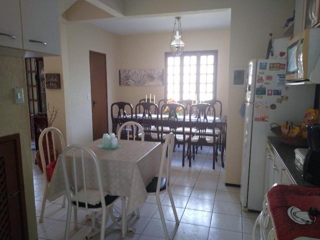 (COD: 892 ) Rua das Carnaúbas, 750, casa 15 ? Passare - Foto 10