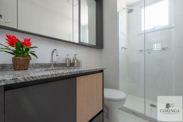Portal Centro- Apartamentos no Brás de 1 , 2 e 3 dorms com vaga a partir de R$393mil - Foto 13