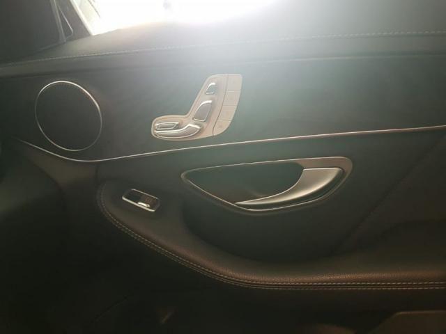 M.Benz C250 Sport - AUT. 2014/2015 - Foto 14