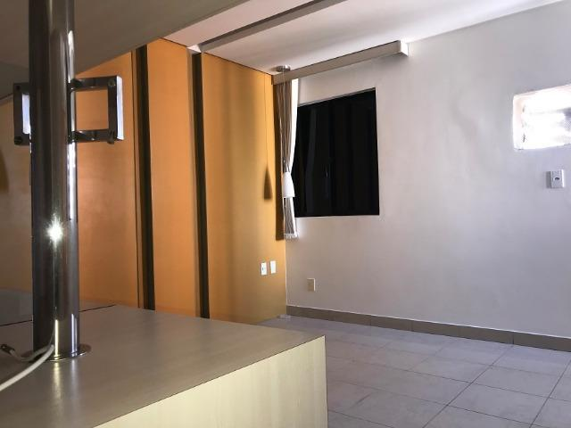 Apartamento Jatiúca, 03 suítes - Foto 8