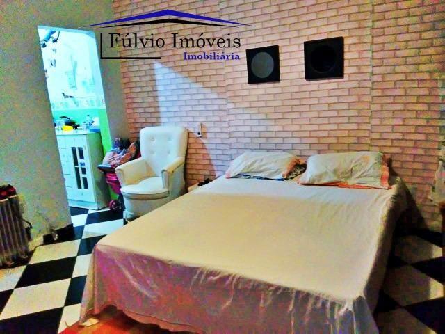 Excelente oportunidade de lote residencial de 800m² na Vicente Pires - Foto 4