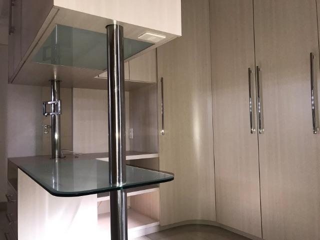 Apartamento Jatiúca, 03 suítes - Foto 10