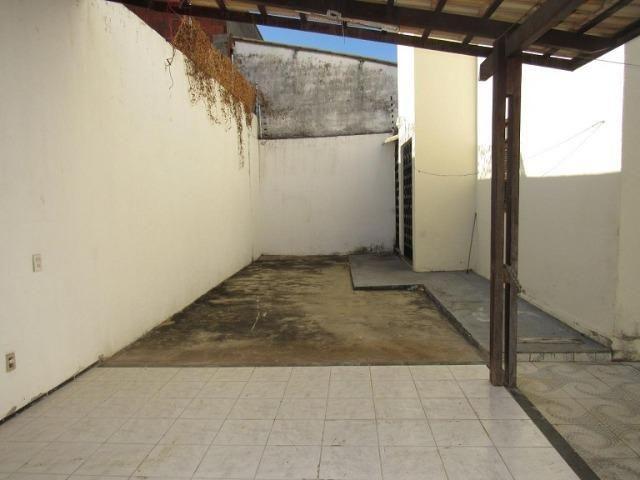 CA1746 Casa duplex com 4 quartos, 8 vagas de garagem, próximo a Videiras, Sapiranga - Foto 15