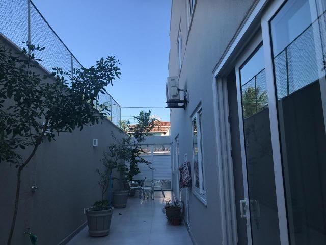 Vendo ou alugo casa de Alto Padrão na Santa Mônica II - Código 1458 - Foto 6