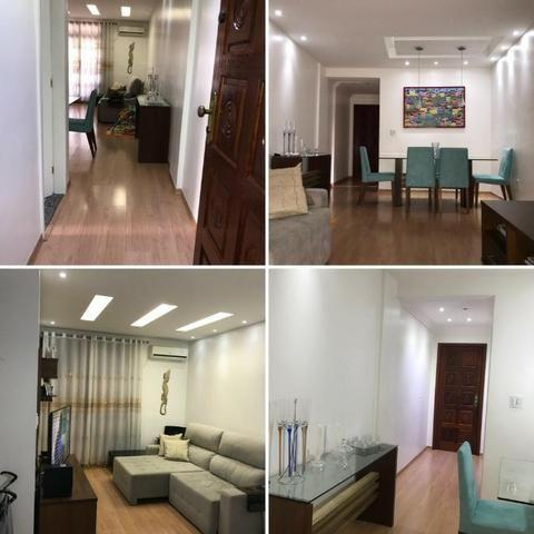 Excepcional apartamento no largo do Bicão - Foto 14