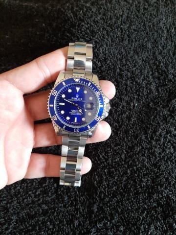 Rolex submarine - Foto 5