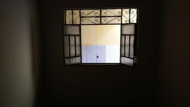 Casa Sobrado Gradim 3 Quartos (1 Suíte) Perto da Praça do Gradim - Foto 4