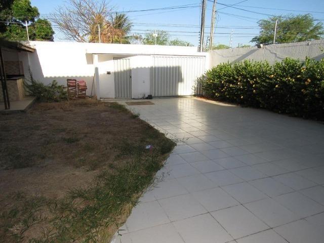 CA1746 Casa duplex com 4 quartos, 8 vagas de garagem, próximo a Videiras, Sapiranga - Foto 14