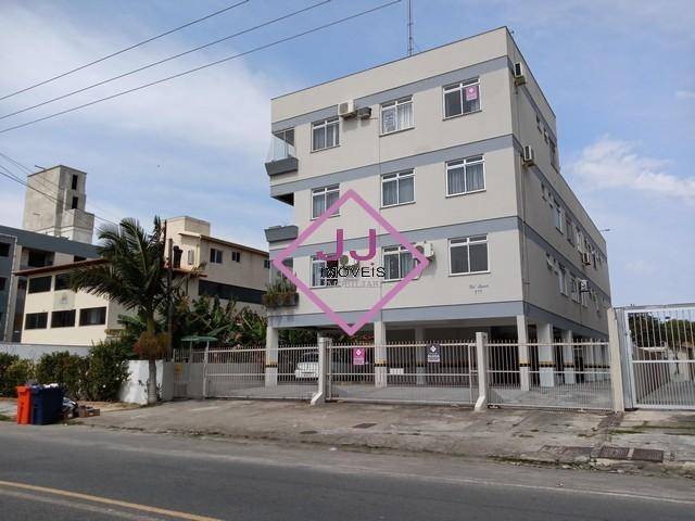 Apartamento para alugar com 2 dormitórios cod:00257.001