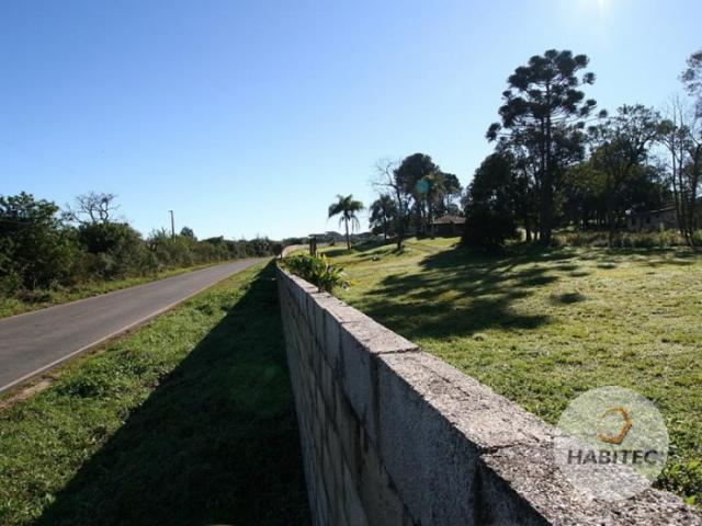 Chácara à venda em Rodeiozinho, Balsa nova cod:1202 - Foto 8