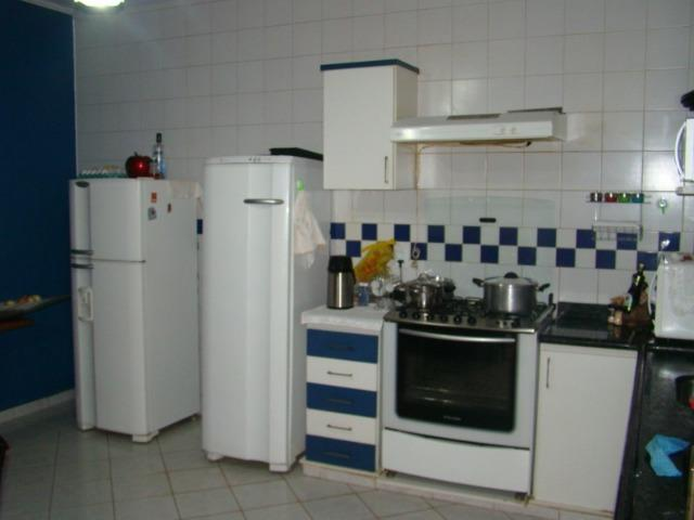 QNM 25 Ceilândia Sul Casa 3 quartos com suíte - Foto 18