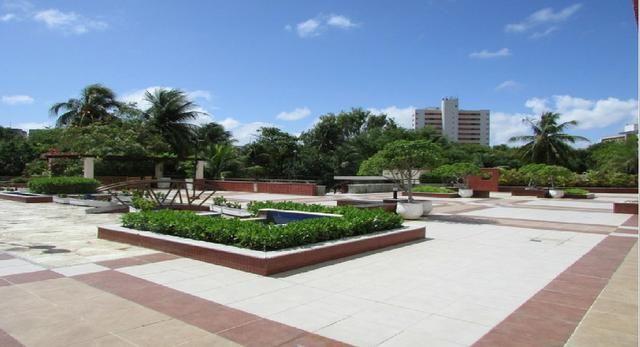 AV 247 - Mega Imóveis Prime Vende apartamento de 114m² - no bairro cocó - Foto 13