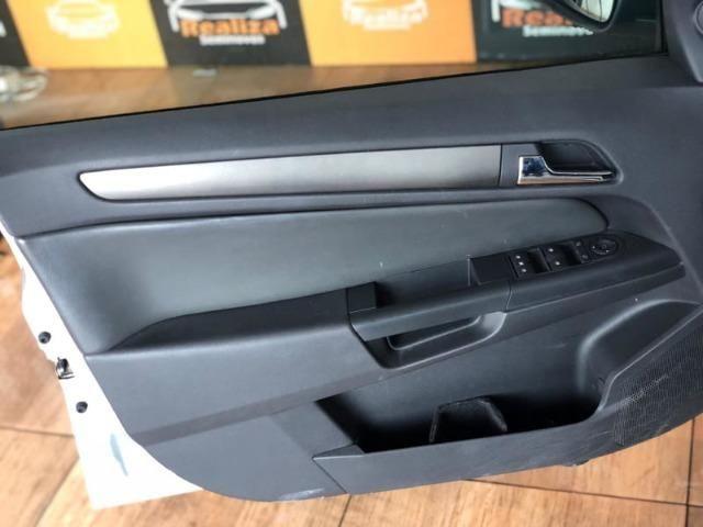 Vectra Hatch GT 2.0 48.000KM (Único Dono, Raridade Só 48.000 KM) - Foto 9