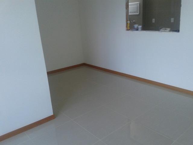 """Apartamento 03 quartos, Próximo ao Shopping RioMar. """"Papicu"""" - Foto 5"""