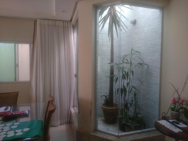 Casa TOP no melhor condomínio da Rua 3 de Vicente Pires - Foto 11
