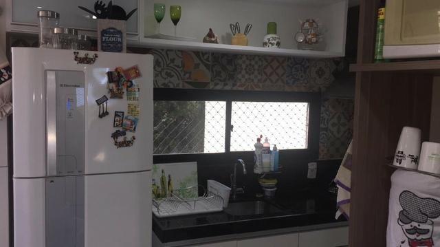 Apartamento no Campos do Cerrado - Reformado e com projetados - Foto 18