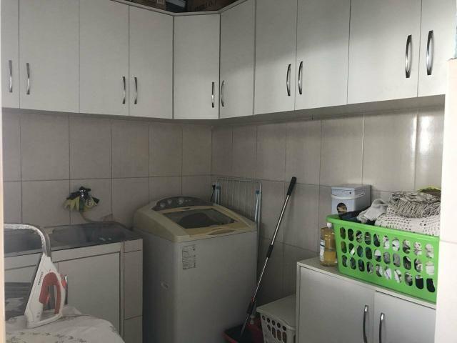 Casa 800mt rua 12 lazer - Foto 9