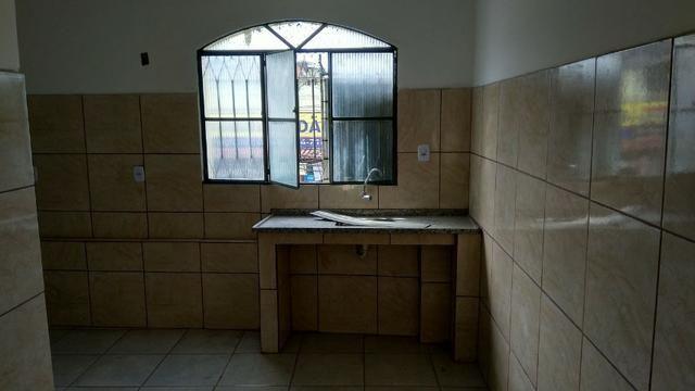 Casa Sobrado Gradim 3 Quartos (1 Suíte) Terraço Perto da Praça do Gradim - Foto 5