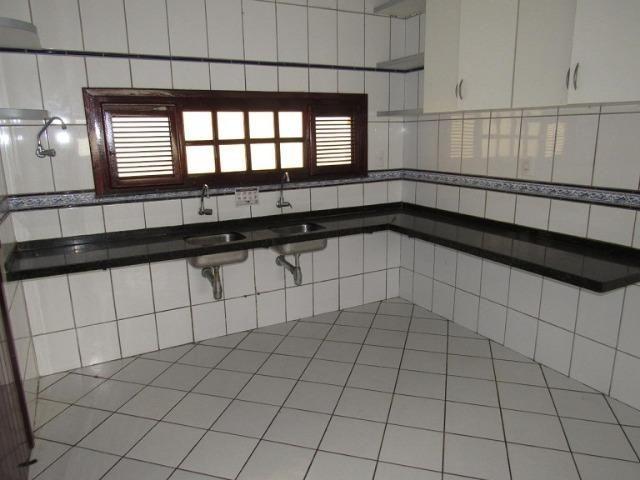 CA1746 Casa duplex com 4 quartos, 8 vagas de garagem, próximo a Videiras, Sapiranga - Foto 6