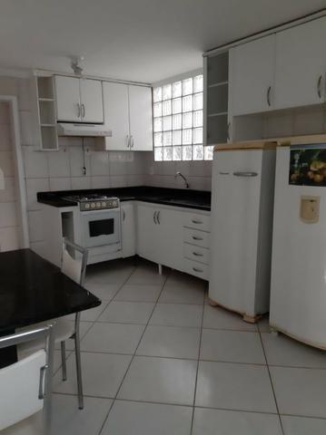 Casa 3 quartos, 2 suítes, aluguel 3 mil , bairro Mares - Foto 20