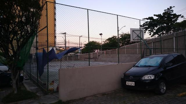 Apartamento Imbuí/Morada da Bomladeira - Foto 4