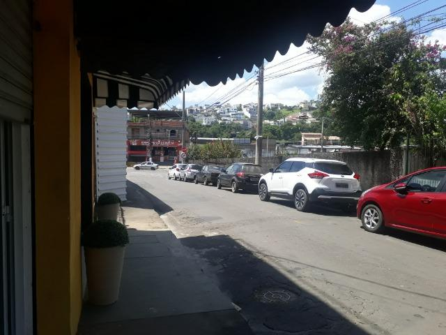 Loja para Aluguel no bairro São Pedro em Juiz de Fora - MG - Foto 12
