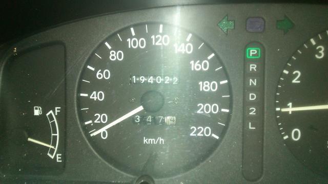 Toyota corolla 2001 automatico - Foto 15