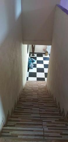 Sobrado - Itapecerica da Serra - 3 Dormitórios amsoav24043 - Foto 8