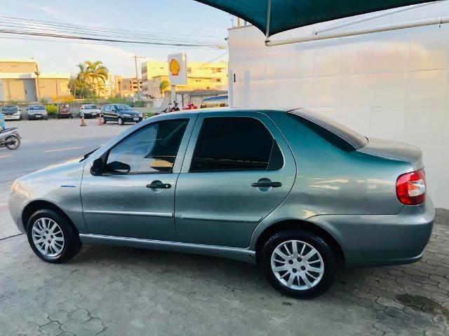 Fiat Siena fire , Completa , revisada ,Só Venda ,Financiamos !!!!!