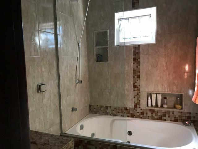 Casa 800mt rua 12 lazer - Foto 6