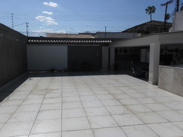 RDS vende maravilhosa casa na 13 leste - Foto 20