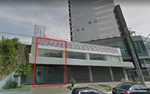 Escritório à venda em Exposicao, Caxias do sul cod:11230 - Foto 2