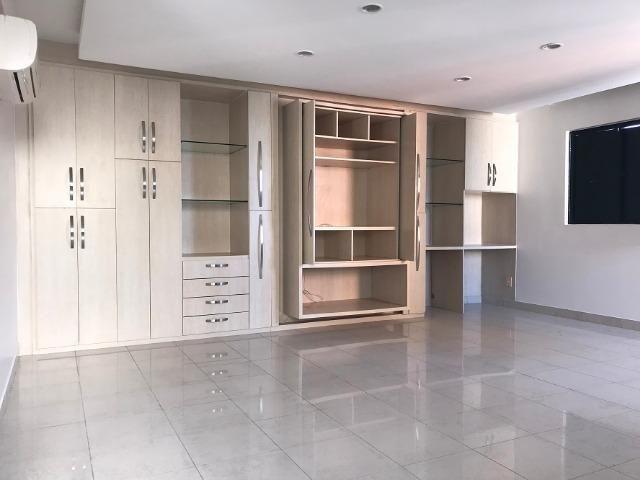 Apartamento Jatiúca, 03 suítes - Foto 17