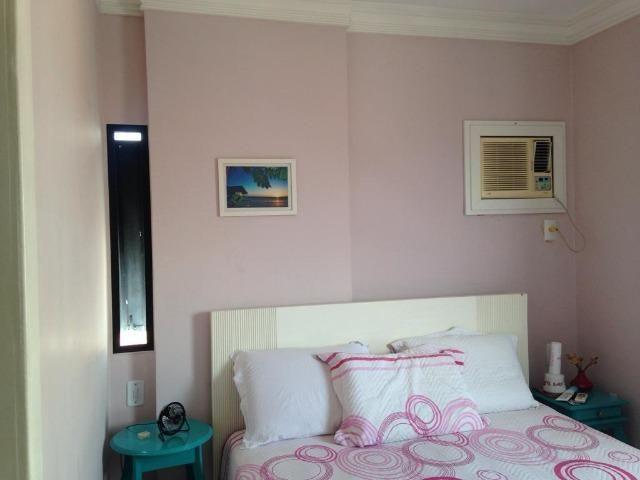 Apartamento 3Quartos na São Domingos; Condomínio Antônio Carlos Torres. - Foto 12