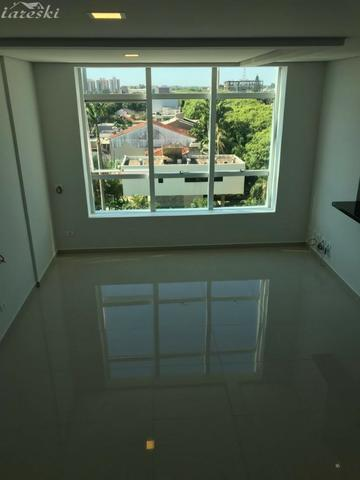 Apartamento Loft Duplex Residencial Provence - Foto 13