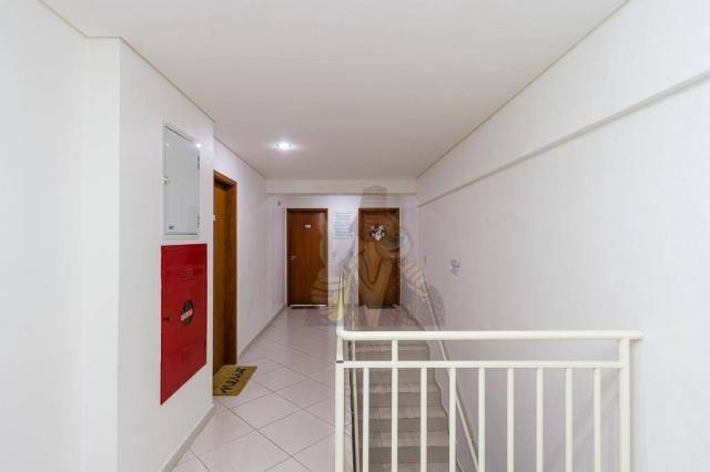 Oportunidade. Apartamento com 2 dormitórios à venda, 56 m² por R$ 315.000,00 - Vista Alegr - Foto 20