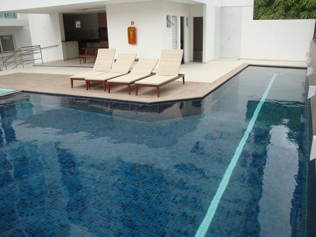 Villa Real, ap de 2 quartos, 60m2, lazer completo, prédio novo, NEGOCIE!!! - Foto 19