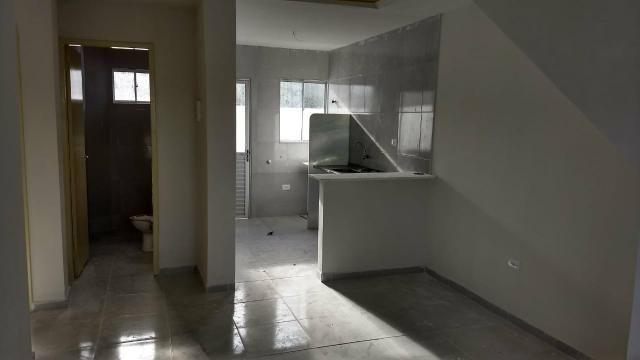 Minha Casa Minha Vida Vende-se - Foto 5