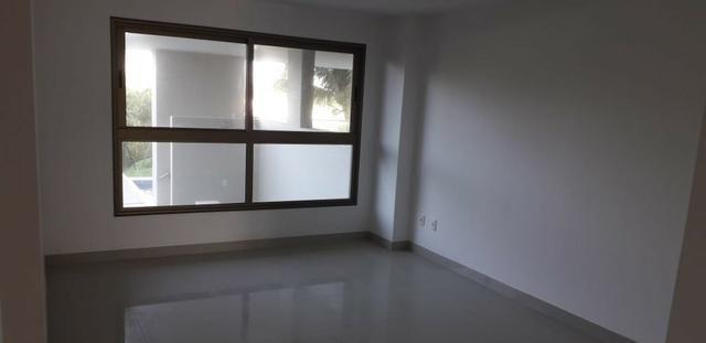 Oportunidade única! apartamento térreo jardim vila dos corais 434m² reserva do paiva - Foto 11