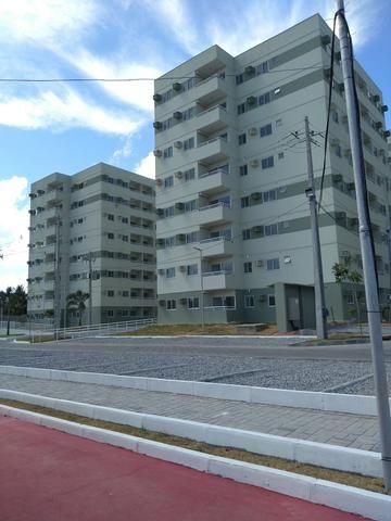 Apartamentos 3 Quartos Suite Varanda Elevador Na Estrada Do Frio Confira