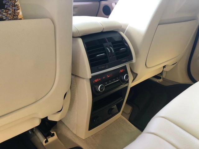 BMW X5 30d Turbo Diesel 4x4 2015 - Foto 4