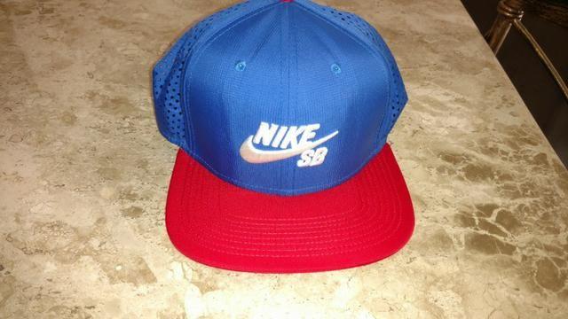 Boné Nike SB - Roupas e calçados - São José e08963531cc