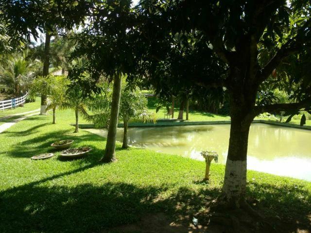 Excelente propriedade em Cantagalo!!! - Foto 2