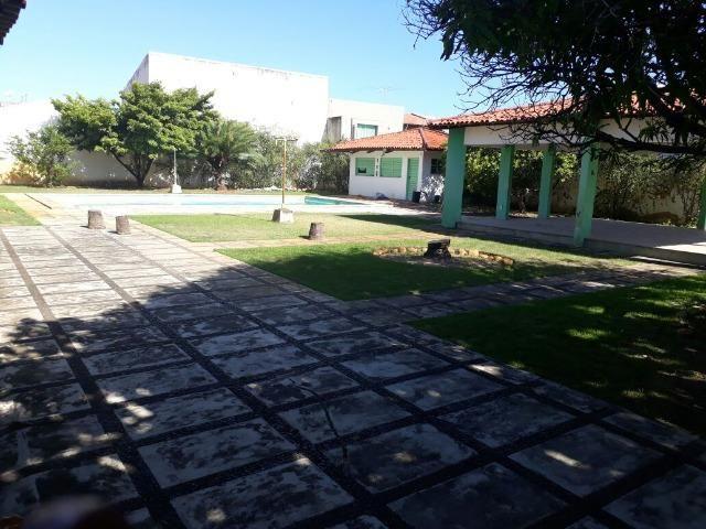 Casa na Rua Aloisio Campos - Atalaia - Foto 4