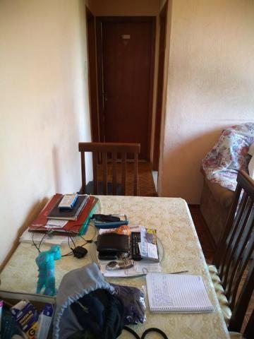 Cordovil - apartamento 2 quartos - Foto 4