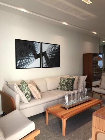"""Harmony residence (*Adquira o Seu e Ganhe 1 TV 40"""") - Foto 9"""