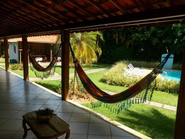 Excelente propriedade em Cantagalo!!! - Foto 20