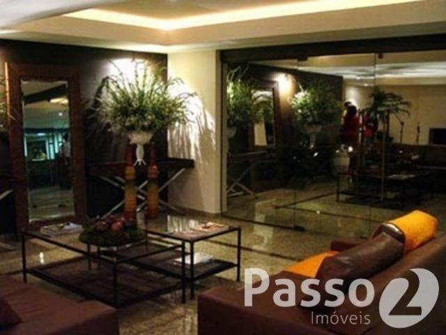 Apartamento em Edficio Ilhas Gregas, centro Dourados MS - Foto 3