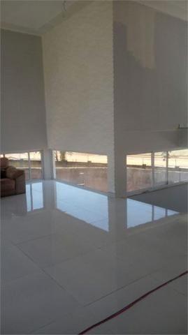 Casa de condomínio à venda com 3 dormitórios em Alphaville ii, Salvador cod:27-IM336026 - Foto 12