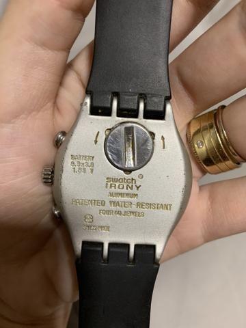 fc9b3986746 Relógios de varias marcas - Bijouterias